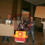 Arabam.com Company Rally