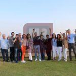Sanofi Drone Yarışları