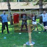 Borusan Lojistik M3 Challenge