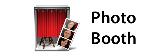 Online Photo Booth Şipşak