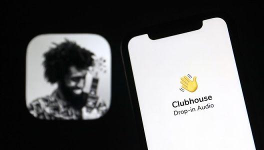 Clubhouse Oyunları